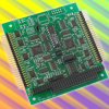 Digital I/O Card -- 104-DIO-48E-Image
