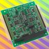 Digital I/O Card -- 104-DIO-48E