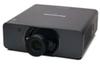 9600 ANSI Lumens WXGA 3-Chip DLP Projector -- PT-DW8300