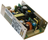 Medical Power Supplies -- APS300Mx