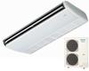 Single Split System - Ceiling-Suspended Heat Pumps -- 42PET1U6