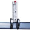 Economical Flowmeter -- FL30000 Series