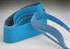 Norzon® Plus R824 Wide Belt -- 69957350934 -- View Larger Image