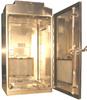 APX NEMA 4X Rack Mount Communication Enclosures -- RMS