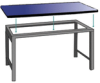 ESD Laminate Bench Top -- 3672ESD