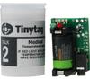Talk 2 (Medical) Temperature logger (-40°F to +185°F) -- TK-4014 (MED)