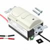 Proximity/Occupancy Sensors - Finished Units -- 1121-1254-ND