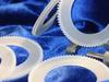 Precision Zirconia Gearing -Image