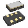 Oscillators -- 345LB3C1000T-ND - Image