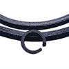Braided Graphite PTFE Packing -- C1065/C1070