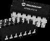 8-bit Microcontroller -- AT89LP214 - Image