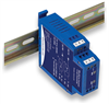 Isolated Current Loop Converter - UL Rated -- BB-232CLDR