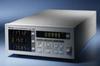 Power Meter -- 66201
