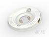 LED Holders -- 2-2316510-2 -Image
