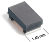 PFL2010 Series Shielded Power Inductors -- PFL2010-222 -Image
