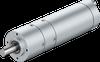 ECI Gear Motor -- ECI-63.20-K4-B00-PP63.2/30,0 -Image