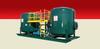 10K Filtration -- 10K Duplex Filter - Image