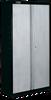2-Door Storage Cabinet -- Model # CADET-7203