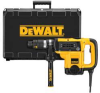 DEWALT 1-9/16 In. Spline Combination Hammer Kit -- Model# D25553K