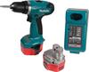14.4V Ni-Cad Drill -- 8337909 -- View Larger Image