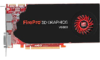 AMD 100-505605 FirePro V5800 Graphic Card - 850 MHz Cor.. -- 100-505605