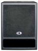 D-LITE Series Loudspeaker -- Sub 118
