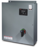 SurgeArrest Panelmount 208/120V 120KA with Disconnect and Surge Counter -- PMF3DS-A