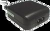 Desktop Power Supplies -- PA1008D8W - Image