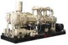 PET Compressed Air Solutions -- PET Reciprocating