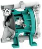 AODD Aluminum ASTRA Pumps -- DDA 50 C