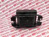 BALLAST 120V -- LC1420C