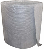 Static Control Shielding Bags, Materials -- SCP432-ND -Image