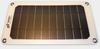 USB Solar Panel -- SP001