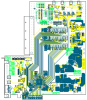Evaluation Board SDK for the 89H32H8G2 -- 89KTPES32H8G2