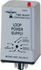 Loop Power Supply -- Model 652