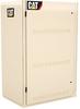 Energy Storage System (ESS) -- 0.75 kW to 4.5 kW