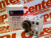 TIME DELAY RELAY PNEUMATIC OFF DELAY -- BTLF30D