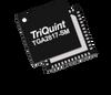 Amplifier -- TGA2817-SM