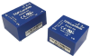 2 to 4W AC-DC Board Mount Power Supply -- KAS Series - Image