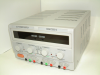 Regulated Power Supply -- HY3030-3