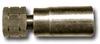 192BX-4-03W