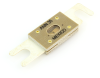 EATON's Bussmann Series ANN-35 ANN Low Voltage Limiter Fuse, 35A, 125VAC, Very Fast-Acting -- 46162 -Image