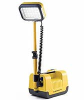 Pelican 9430 Remote Area Lighting System -- PEL-9430