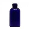 Plastic Bottle, HDPE, Cylinder, White, 6oz -- CPR01103W - 244100060 - Image
