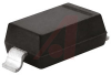 Diode, Zener, 18 V, 7 mA, SOD-123 -- 70099550