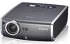 Canon REALiS X700 Multimedia Projector -- REALiS X700