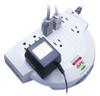 APC Network SurgeArrest, 8 outlet -- NET8