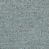 Contract Fabrics, Hospitality, 725, Glacier -- 725 Glacier