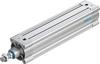 DSBC-80-320-PPVA-N3 Standard cylinder -- 1383342-Image