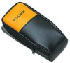 FLUKE - C-90 - Softside Meter Case -- 260696 - Image
